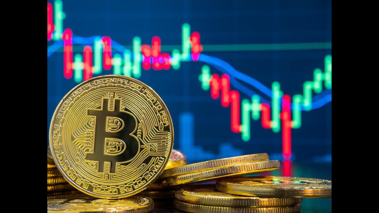 11 dicembre bitcoin