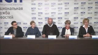 Скандальное дело врача Мисюриной: Кто поможет пациенту?