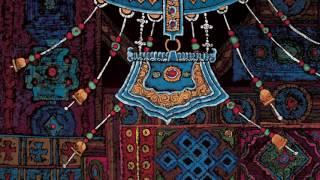 Phil Thornton Visions Of Tibet 2013