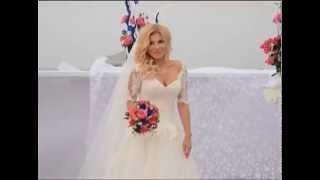 видео Как организовать свадьбу нестандартно и недорого?