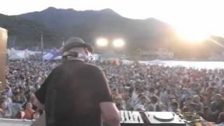 2010.9.4 Sunset Live 2010 -FPM-