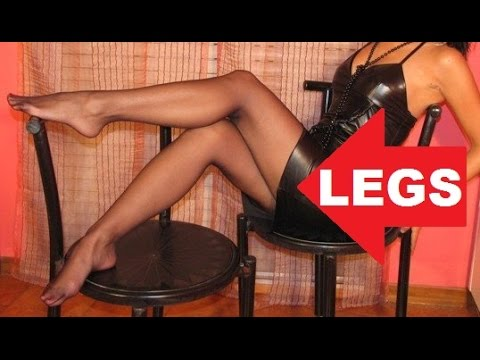 Youtube Pantyhose Video 62