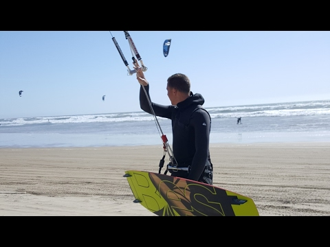 Things to do Pismo beach