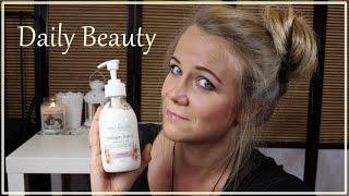 Daily Beauty - moja nowa pielęgnacja twarzy! Thumbnail