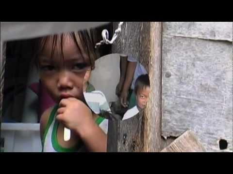Noi Bambini Poveri