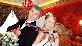 Александр Михель - Чужая свадьба