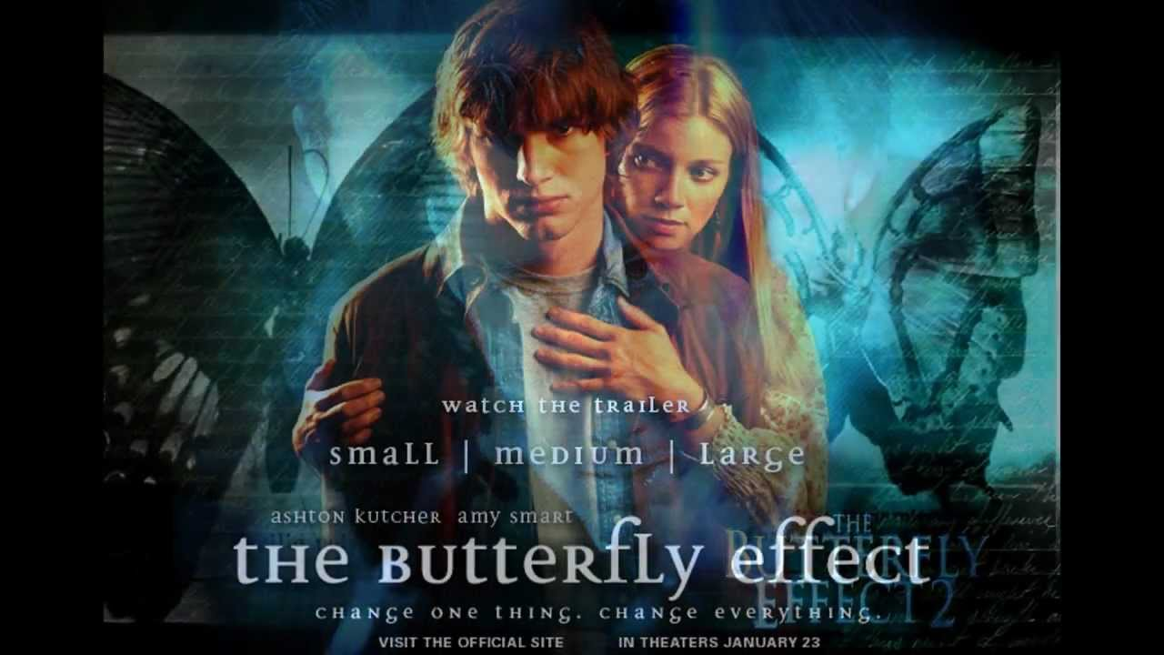 nlannon turn time around butterfly effect 2 hd edited