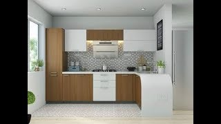 Kitchen Design Philippines