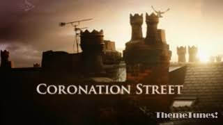 Coronation street best hardmen