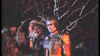 Волшебник изумрудного города (л-фильм.1994.)