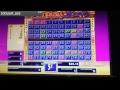 High Limit Lightning Link Slot Machine ★BIG HANDPAY ...