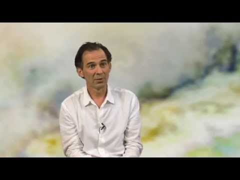 The knowing of our own being is infinite awareness - Rupert Spira