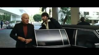 Argo - Trailer italiano