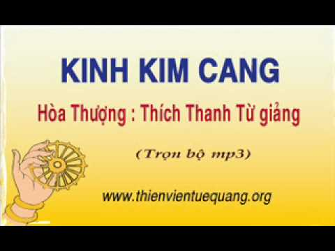 TV Tue Quang Kinh Kim Cang HT Thich Thanh Tu giang Phan tua (1).wmv