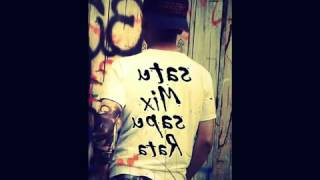 Lagu DJ Manggarai Barat. Subar Munthunk
