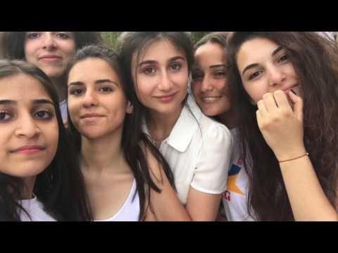 хочу познакомиться армянкой