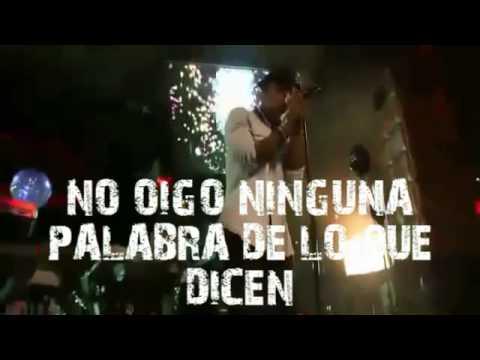 Ne-Yo - Unconditional (Subtitulada Español)[Spanish]