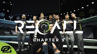 Video RECALL : DROPPED (S1C9) | OpTic LoL download MP3, 3GP, MP4, WEBM, AVI, FLV Juni 2018