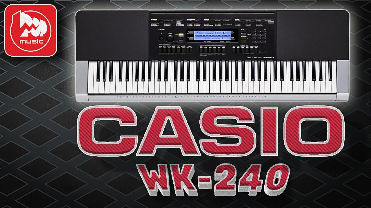 Цифровое пианино Roland GO: Piano - легкий и недорогой инструмент .