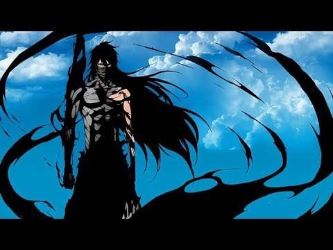 Download ICHIGO VS AIZEN FINAL EPIC FIGHT || FINAL GETSUGATENSHU || God tier soul reapers