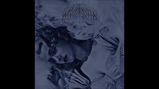 Deafheaven - Demo (Full Demo)