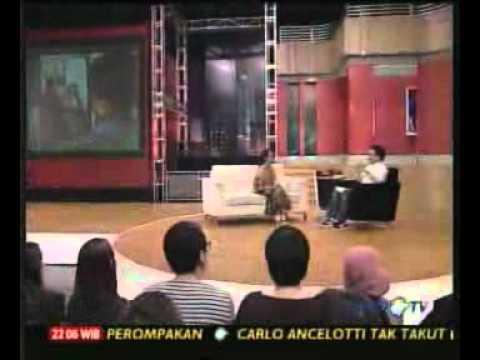 Raffi Menikah Keluarga Kehilangan Tulang Punggung?.