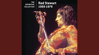 Provided to YouTube by Universal Music Group Tonight's The Night (Gonna Be Alright) · Rod Stewart The Definitive Collection - 1969-1978 ℗ 1976 Warner Bros ...
