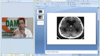 Radiology Spotter Part 12