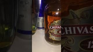 Alkollü story (fake story)