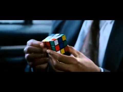 Download En Busca de la Felicidad -Escena del Cubo de Rubik-