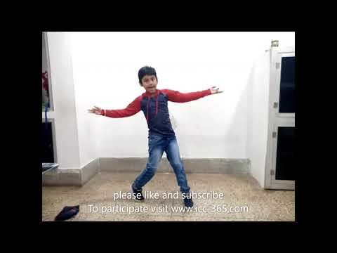 Aankhen khuli ya hindi song