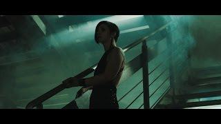Dear Strange - The Unicorn (Official Video Clip)