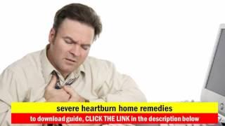 best antacid for heartburn - how often can i take antacids for my gerd, heartburn, or acid reflux?
