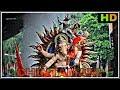 Chinchpokli Cha Chintamani Aagman Sohala 2018 whatsapp status Whatsapp Status Video Download Free