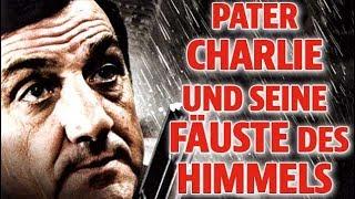Pater Charlie und seine Fäuste des Himmels (Actionfilm in voller Länge, ganzer Film auf Deutsch)
