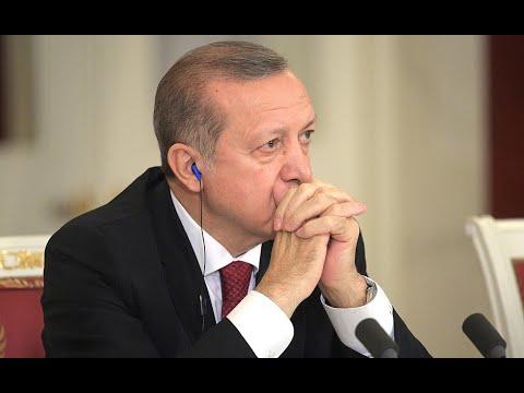 حماية الشعب الكردي ترد على تصريحات -أردوغان-  - نشر قبل 2 ساعة