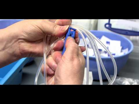 Osce Demo (Drug Calculation)
