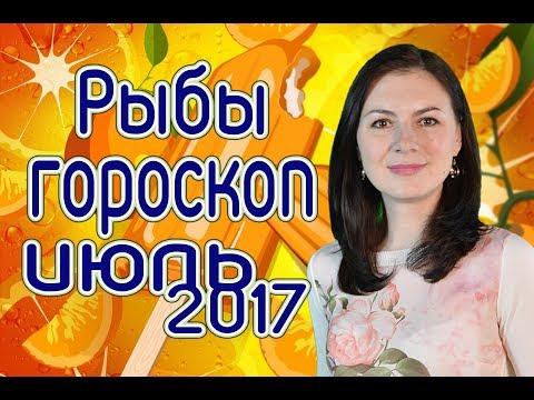 Информация Министерства экономического развития РФ от 10