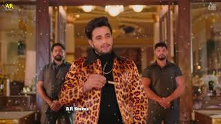 Struggler New Romantic Punjabi Song WhatsApp Status