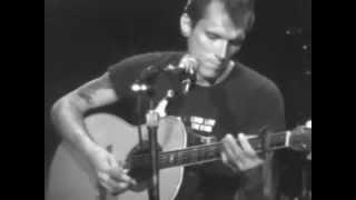 Jorma Kaukonen - Full Concert - 11/24/79 - Capitol Theatre (OFFICIAL)