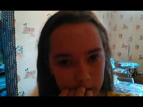 Плохой день болит зуб у абики - бабушки катаракта - YouTube