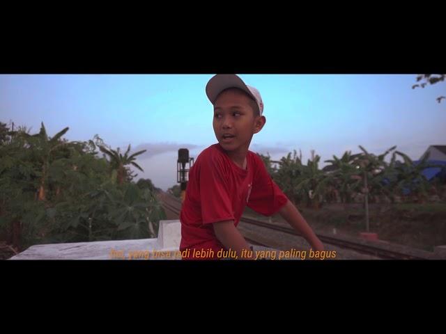 NGABDI NAGARI - NOMINASI JUARA FAVORIT | RAKYAT RUKUN