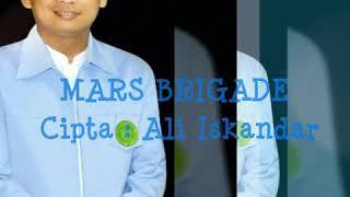 Video Mars brigade bkprmi (kab sukabumi) cipta : Ali Iskandar download MP3, 3GP, MP4, WEBM, AVI, FLV Agustus 2018