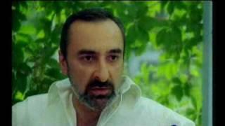 Anna Vardanyan Armenian actress & Tae Kwon Do Black Belt Playing female assasin in TV series