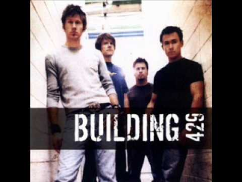 Building 429 - Crying Out