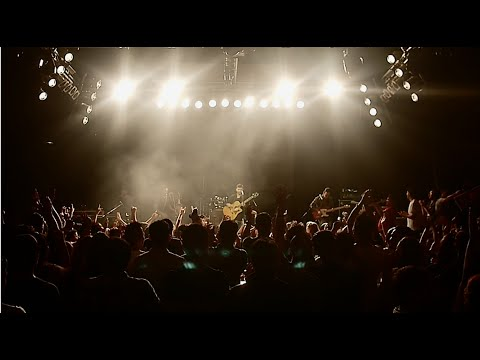 Bipul Chettri & The Travelling Band - Mountain High (Live @ Melbourne)