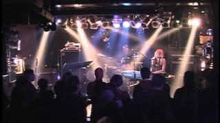 yukö (ゆうこ, yuko, Υμκδ) http://www.yukomusic.com/