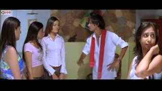 Hai Golmaal In White House HD | Latest Hindi Comedy Movie | Rajpal Yadav | Vijay Raaz | Part 1