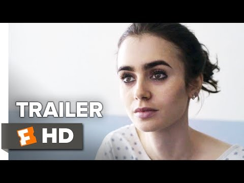 Thumbnail: To the Bone Trailer #1 (2017) | Movieclips Trailers