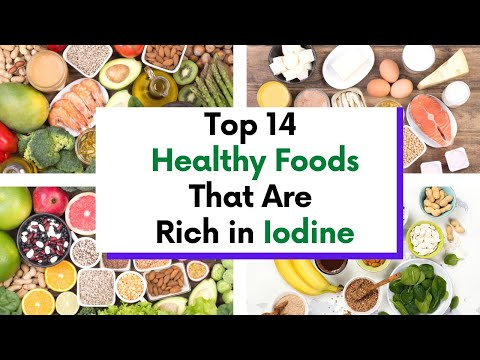 top-14-healthy-foods-that-are-rich-in-iodine